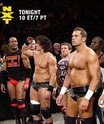 2011.02.09 NXT