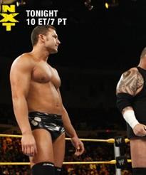 2011.02.23 NXT