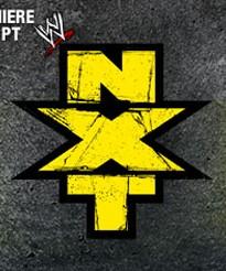2011.03.09 NXT [中文]