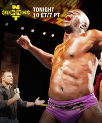 2011.03.23 NXT