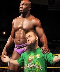 2011.04.20 NXT