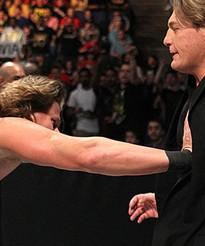 2011.04.27 NXT