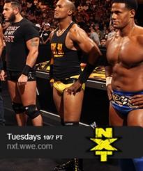 2011.05.18 NXT