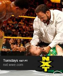 2011.05.25 NXT