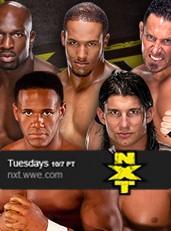 2011.06.01 NXT
