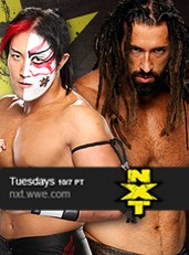 2011.10.19 NXT