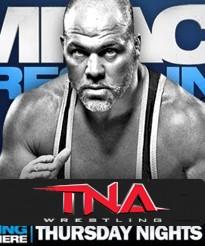 2011.05.27 TNA