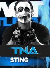 2011.10.14 TNA