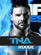 2011.11.04 TNA