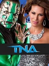 2011.11.18 TNA