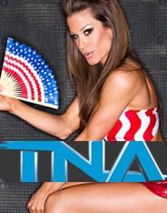 2012.07.06 TNA
