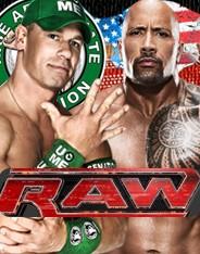 2012.04.03 RAW