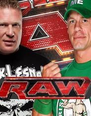 2012.04.24 RAW