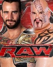 2012.05.08 RAW