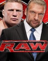 2012.07.03 RAW