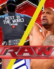 2012.07.31 RAW