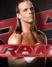 2012.08.07 RAW