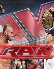 2013.11.26 RAW