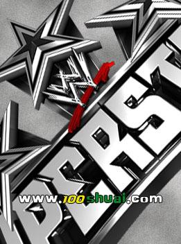WWE2016年9月17日 SS - 2016.09.10 Superstars