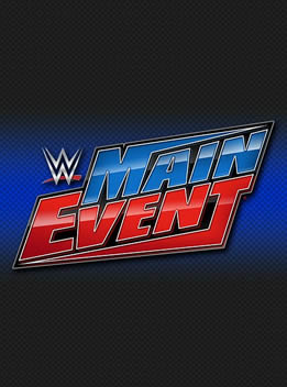 WWE2018年10月20日 ME - 2018.10.20 Main Event