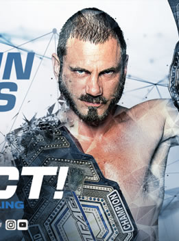 TNA2018年6月29日 723 - 2018.06.29 GWF:iMPACT