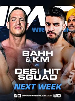 TNA2018年8月17日 730 - 2018.08.17 GWF:iMPACT