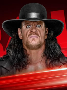 WWE2018年9月18日 RAW - 2018.09.18 RAW