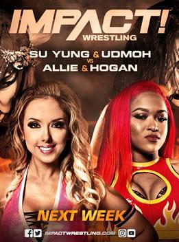 TNA2018年9月21日 735 - 2018.09.21 GWF:iMPACT