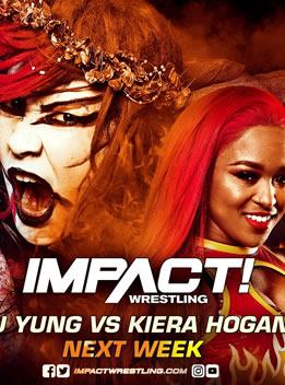 TNA2018年9月28日 736 - 2018.09.28 GWF:iMPACT