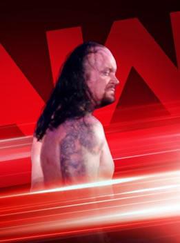 WWE2018年10月9日 RAW - 2018.10.09 RAW