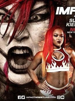 TNA2018年10月19日 739 - 2018.10.19 GWF:iMPACT