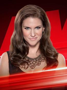 WWE2018年11月12日 RAW - 2018.11.12 RAW
