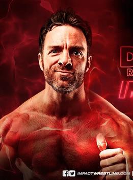TNA2018年11月16日 743 - 2018.11.16 GWF:iMPACT
