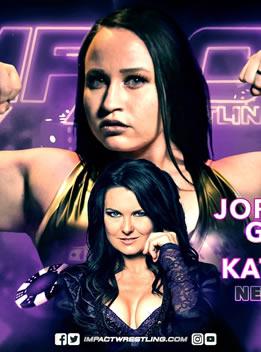 TNA2018年11月23日 744 - 2018.11.23 GWF:iMPACT