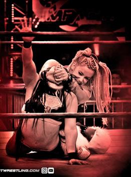 TNA2018年12月7日 746 - 2018.12.07 GWF:iMPACT