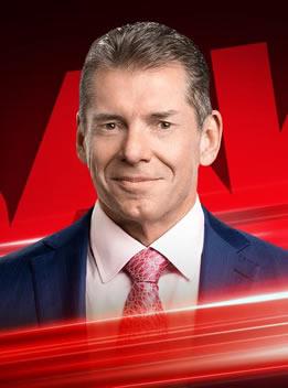 WWE2018年12月18日 RAW - 2018.12.18 RAW