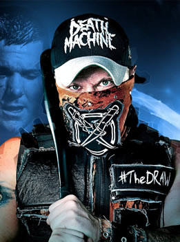 TNA2018年12月21日 748 - 2018.12.21 GWF:iMPACT