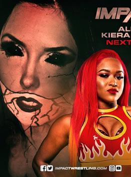 TNA2018年12月28日 749 - 2018.12.28 GWF:iMPACT