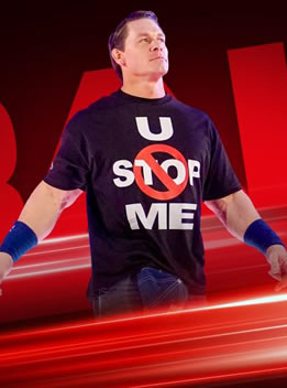 WWE2019年1月8日 RAW - 2019.01.08 RAW