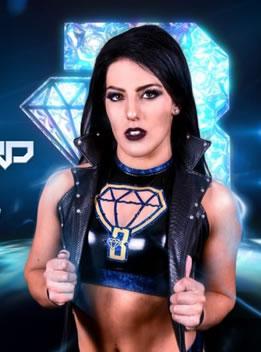 TNA2019年1月26日 752 - 2019.01.26 GWF:iMPACT