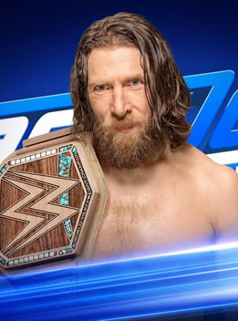 WWE2019-08-23 SD - 2019.02.20 SmackDown