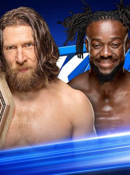 WWE2019-08-23 SD - 2019.02.27 SmackDown
