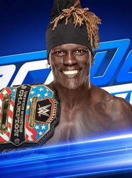 WWE2019-08-23 SD - 2019.03.06 SmackDown