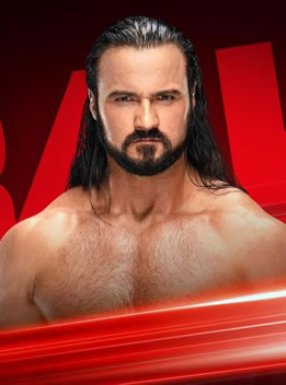 2019.03.26 RAW