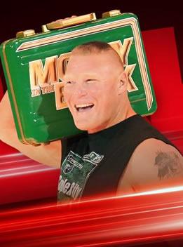 WWE2019年5月28日 RAW - 2019.05.28 RAW