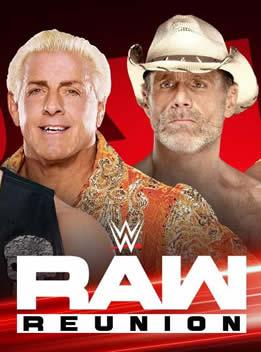 2019.07.23 RAW