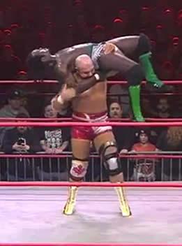 TNA2019年11月20日 794 - 2019.11.20 GWF:iMPACT