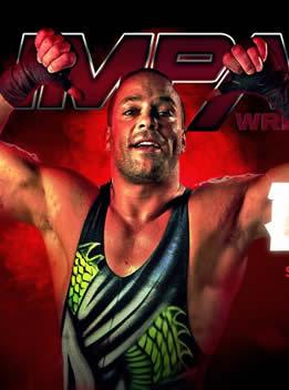 TNA2019年12月4日 796 - 2019.12.04 GWF:iMPACT