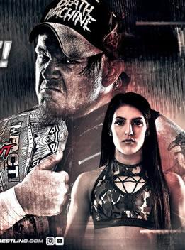 TNA2019年12月11日 797 - 2019.12.11 GWF:iMPACT