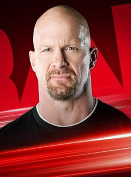 WWE2020年3月10日 RAW - 2020.03.10 RAW